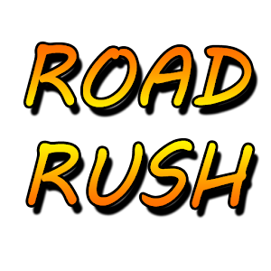 Download Road Rush For PC Windows and Mac