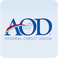 App AOD Federal Credit Union eZLnk version 2015 APK