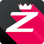 Z Ringtones PREMIUM 2018 Icon