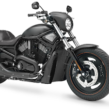 Wallpapers Harley Davidson
