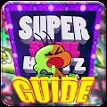 Guide for Super Blitz Gumball APK for Lenovo