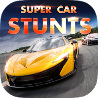 Car Stunts For PC (Windows And Mac)