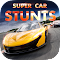 Car Stunts 1.0 Apk