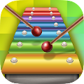 Download Xylophone & Glockenspiel Free APK for Android Kitkat