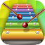 Xylophone & Glockenspiel Free for Lollipop - Android 5.0
