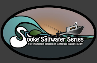 Image result for sooke salt water series