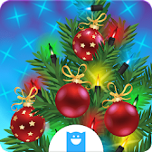 Christmas Tree Fun APK icon