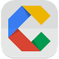 Chromplex - Google Technology Trends in Indonesia APK for Ubuntu