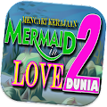 Mencari Kerajaan Mermaid Love APK for Bluestacks