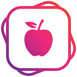Apple Gallery APK for iPhone