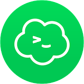 Termius - SSH && Telnet Client for Lollipop - Android 5.0