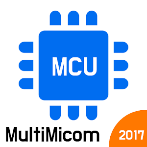 Download Multi-Micom Trainer For PC Windows and Mac