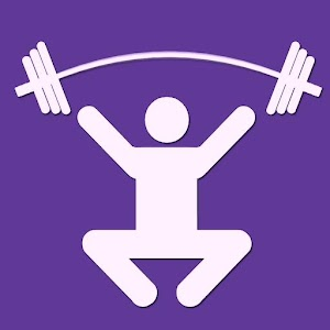 Workout & Fitness Exercises for Android
