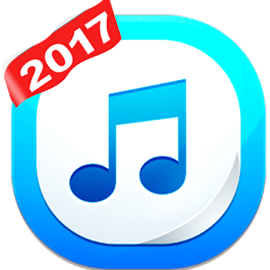 Mp3 Music Downloader For PC (Windows & MAC)