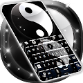 Download Yin Yang Keyboard APK for Android Kitkat