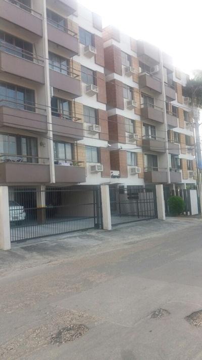 Imagem Apartamento Joinville Costa e Silva 2020311