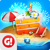 Download Paradise Island 2 APK for Kindle Fire