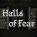 Halls of Fear VR - Demo APK for Bluestacks