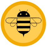Beekeeper �.. file APK for Gaming PC/PS3/PS4 Smart TV