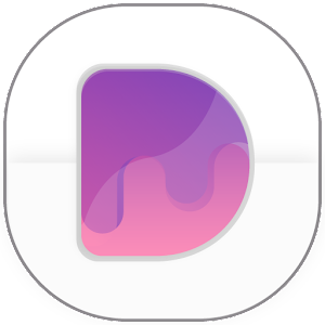 Downlodo-Video downloader,Social Video Downloader For PC (Windows & MAC)