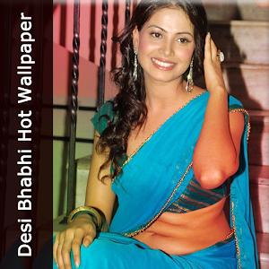 Download Hot Bhabhi Bedroom Pics For Pc Windows And Mac Apk 10