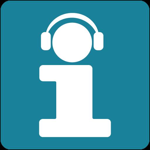 Android aplikacija Belgrade Info Guide