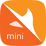 Yolo Browser Mini - Safer 1.2.38 Apk
