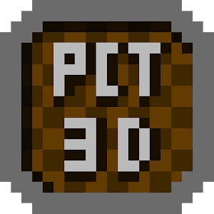 Pocketrole 3 (D)