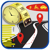 Download Android App Gps Route Finder Map HD 2016 for Samsung