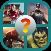 Game Bu Hangi Kahraman ? APK for Windows Phone