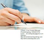 eBranding India is unique Content Writing Services in Kolkata