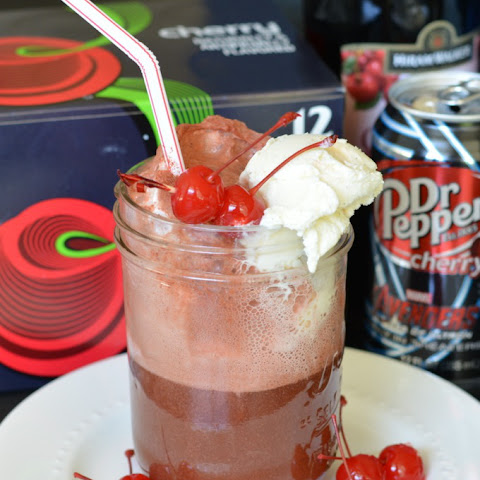 10 Best Dr Pepper Alcoholic Drink Recipes | Yummly