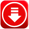 Tube Video Downloader APK for Bluestacks