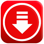 Tube Video Downloader APK