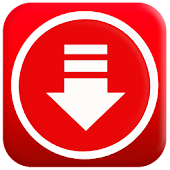 App Tube Video Downloader apk for kindle fire