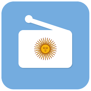 Argentina Radio & Music Stations for PC-Windows 7,8,10 and Mac