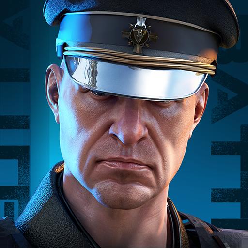 Battle Warships (game)