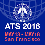 ATS International Conference APK Image