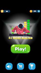 DJ Word Master