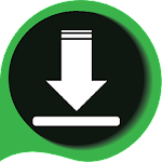 Whatsave Story Downloader Icon