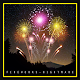 fireworks Nightmare