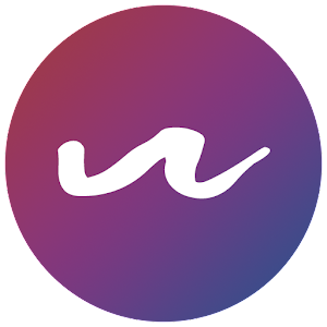 nineteen [substratum] APK Cracked Download