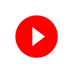 YouTube Repeat Player Pro - YouTube Repeat Play For PC / Windows 7/8/10 / Mac – Free Download