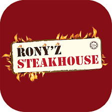 Rony'z Food 4 U, Knottingley
