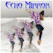 Echo Mirror Magic Photo Editor Icon