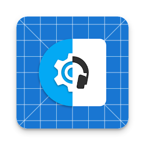 Iconstructor- Icon Pack Maker APK Cracked Download