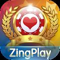 Download ZingPlay Tiến Lên Miền Nam APK for Android Kitkat