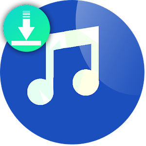 DESCARGAR MÚSICA GRATIS 🔥 AUDIO ZAFICEY🔥 For PC (Windows & MAC)
