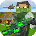 The Survival Hunter Games 2 APK for Blackberry
