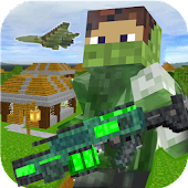 Download The Survival Hunter Games 2 APK to PC